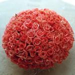 květinové aranžma floridoor