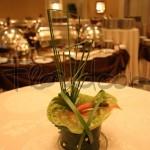 smuteční-kytice-floridoor-květinářství